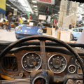 Rust is King at Restoration and Classic Car Show