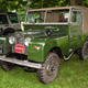 Classic Landies Crawl Over Beaulieu for Simply Land Rover