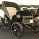 Vintage Electric Cars Lead the Historics Sale