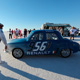 Renault Etoile Filante Returns to Bonneville 60 Years Later